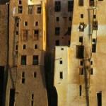 Il mio Viaggio in Yemen