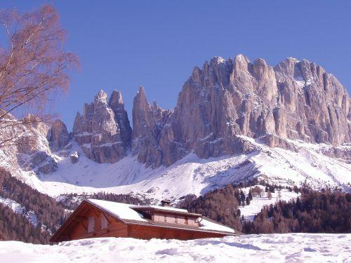 vacanze-natale-neve-2008