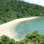 mare-delle-andemanne-thailandia