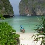 Thailandia-blogvacanze