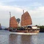 thailandia-crociera