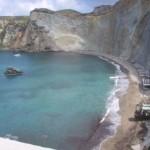 isola-di-ponza-spiagge