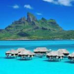 blogvacanze rangali island maldive
