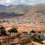 cuzco-peru