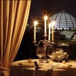 hotel_mediterraneo_napoli