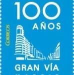 100-anni-gran-via