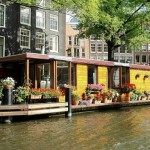 casa galleggiante amsterdam (Small)