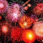 fuochi d'artificio (Small)