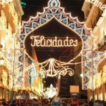 madrid natale (Small)