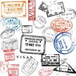 travel-visa-tips