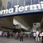 Roma Stazione Termini (WinCE)