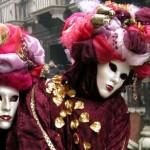 carnevale-venezia(1)