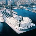 Eurostars_Grand_Marina_Hotel_Barcellona