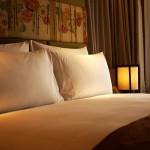 Hansar_Bangkok_Hotel