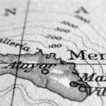 Vino de la Tierra Illa de Menorca mapa navegacion
