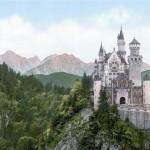 castello-di-neuschwanstein-germania