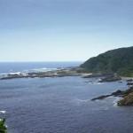 sud africa park