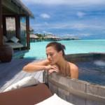 Conrad-Resort-Maldive