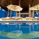 Costa Careyes Messico – BlogVacanze