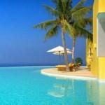 Costa Careyes in Messico – blogvacanze