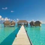 Maldive – Conrad Maldives Rangali Island