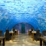 Rangali-Conrad-Maldives-Ithaa-Underwater-Restaurant