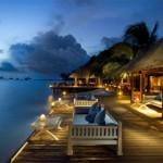 conrad-maldives-rangali-island-bar