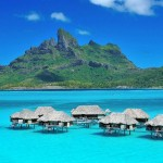 conrad-maldives_rangali-island