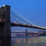 ponte-di-brooklyn