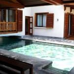villa almira mauritius