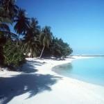 77_maldive