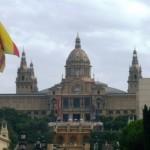 Barcellona1