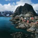 Norvegia3