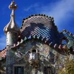 casa_batllo_roof