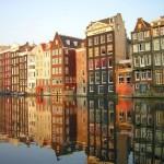 Olanda1