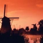 Olanda2