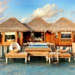 maldivvv