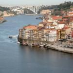 Portogallo_Crociera-sul-Douro