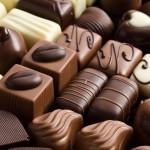 cioccol