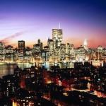 New York-Manhattan