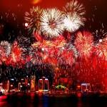 capodanno-cinese-fuochi-artificio