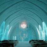 ice-hotel-church-jukkasjärvi-