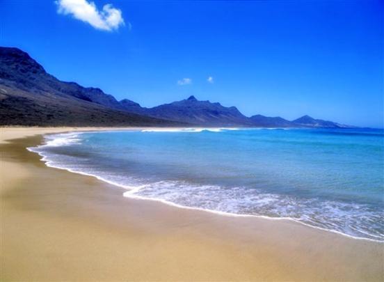 Vacanze a Fuerteventura