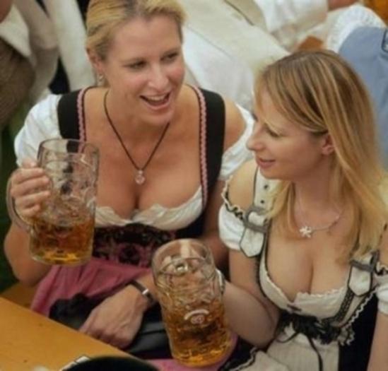 Festa della Birra di primavera