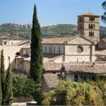 abbazia_di_farfa_panorama