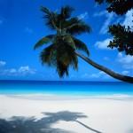 Spiagge Messico
