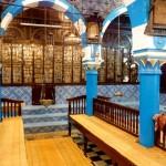 sinagoga della Ghriba