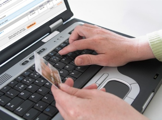 prenotare-vacanze-online