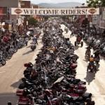 Harley Davidson c