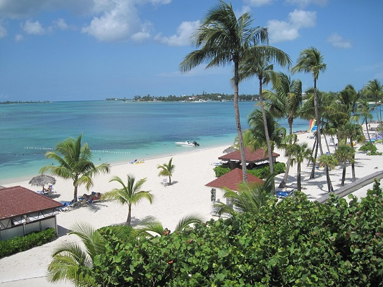 bahamas-isola-new-providence